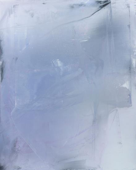 Jean-Baptiste Bernadet-Untitled (Instant Replay)-2011