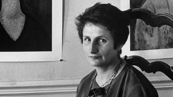 Jeanne Modigliani - profile