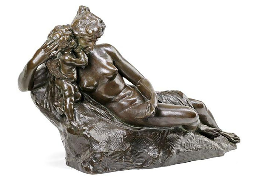 1852 1908 contact auction bronze artist bruxelles joseph price account privacy log policy information page femme marble belgium brabo