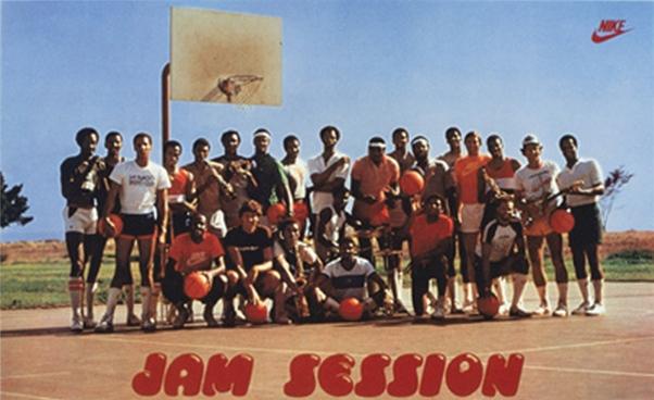 Jeff Koons-Jam Session-1985