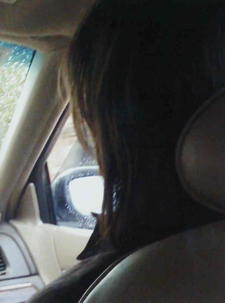 Jeff Wall-Passenger-2008