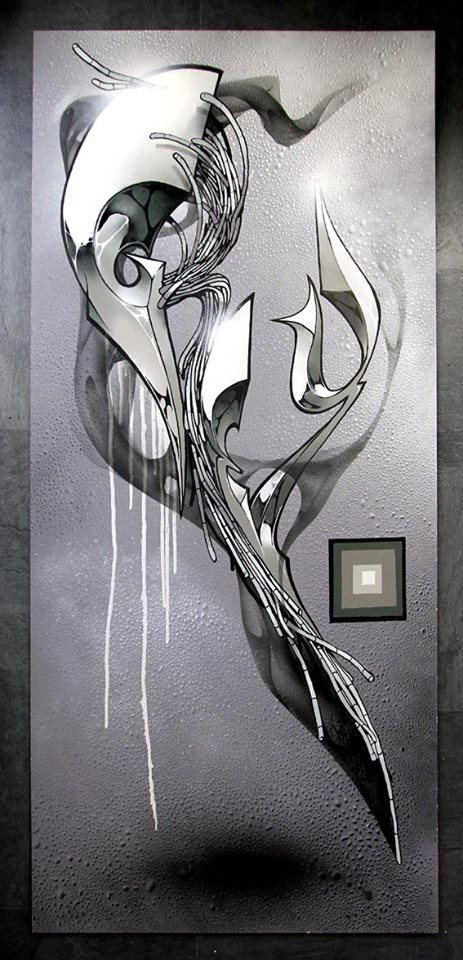 Jeroo-Grey-2014