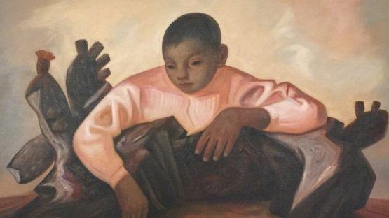 Jesus Guerrero Galvan