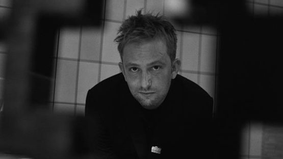 Joachim Biehler - profile, contemporary art