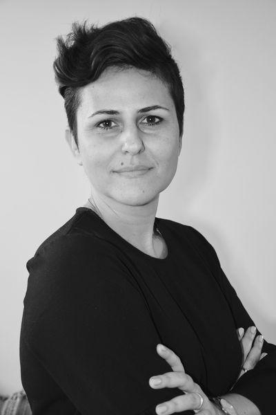 Joana P.R. Neves