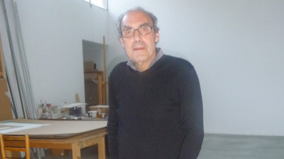 Joaquim Chancho