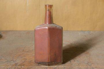 Joel Meyerowitz - Morandi's Objects, 2015 (detail)