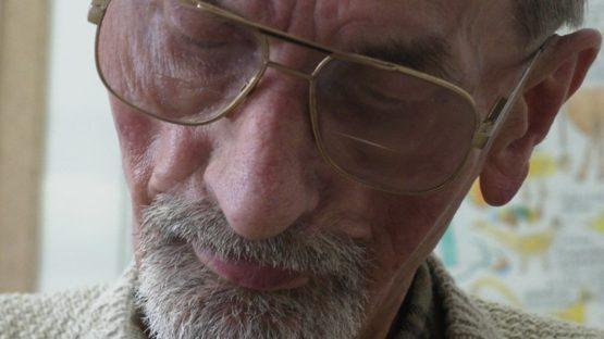 Johann Fischer - profile
