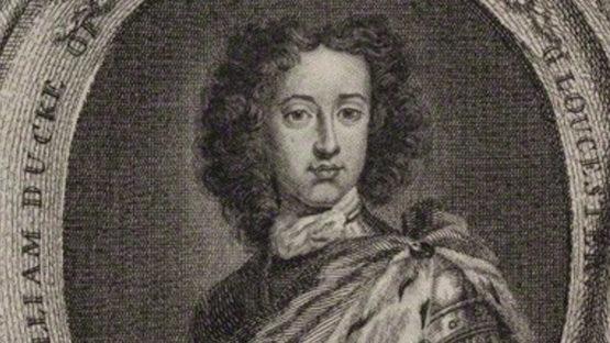 Johann Sebastian Muller