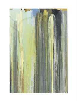 John Armleder-Untitled-2004