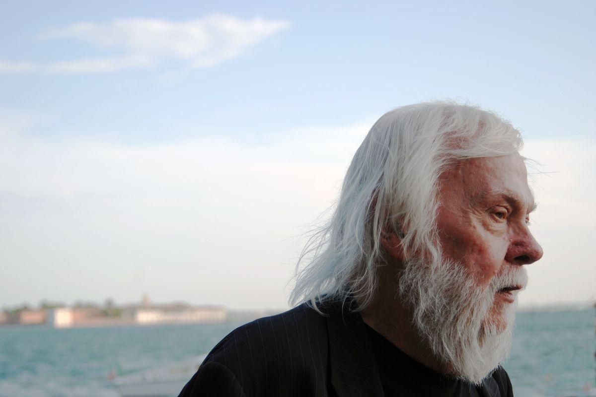John Baldessari, 2009