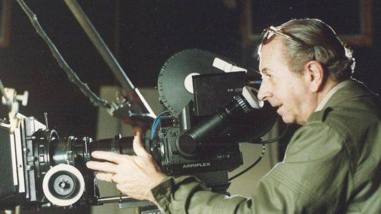 Fritz Spiess