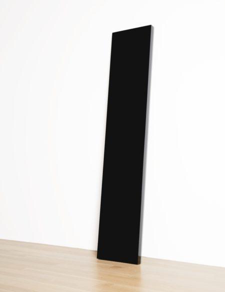 John McCracken-Nine Planks II-1974