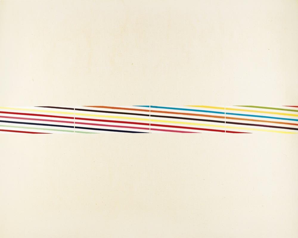 John Plumb-Untitled-