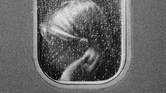 John Schabel - Passengers, 1990s (detail)