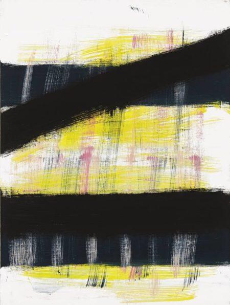 Jon Pestoni-Teeth-2009