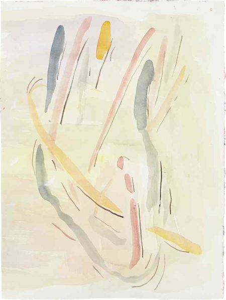Jon Pestoni-Untitled-2010