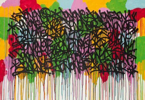 JonOne-Composition-2008