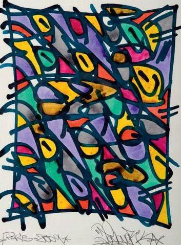 JonOne-Composition-2009