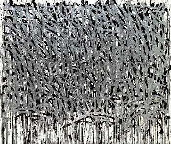 JonOne-Da Vapors-2007