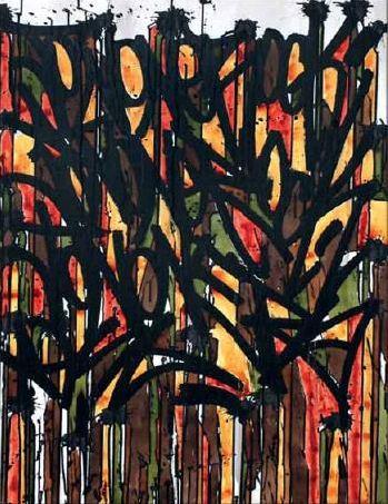 JonOne-Strapped-2007