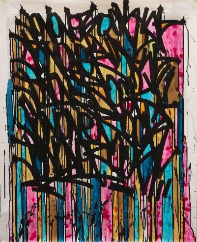 JonOne-Tags Color-2007