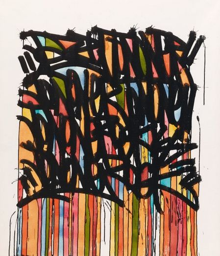 JonOne-Untitled-2007