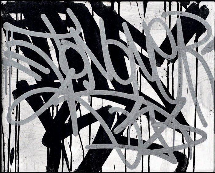 JonOne-Untitled-