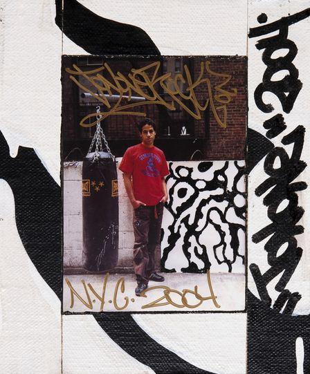 JonOne-Untitled-2004