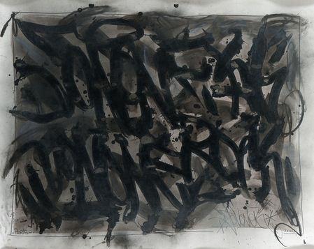 JonOne-Untitled-2010