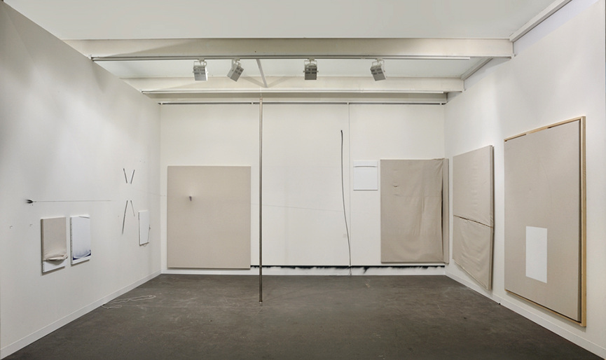 Kunst Halle Sankt Gallen