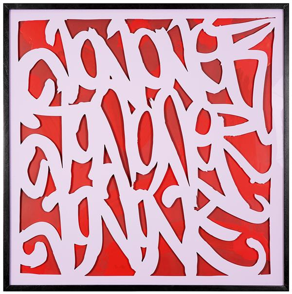 JonOne-Untitled-2011