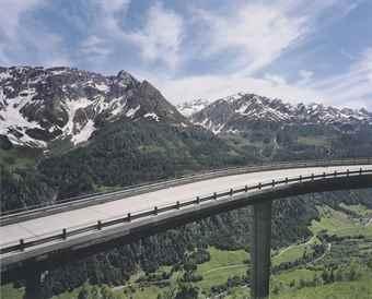 Jorn Vanhofen-Gotthard #2754-2010