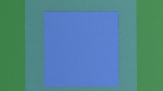 Bonhams - Prints and Multiples, 3/22/2017