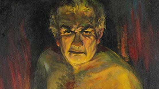 Josef Pierre Nuyttens