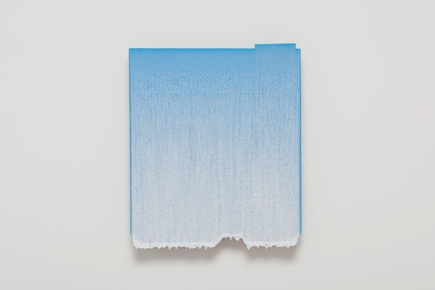 De Buck Gallery , New York