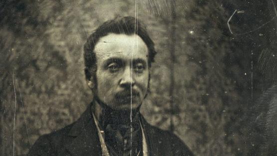 Joseph-Philibert Girault de Prangey
