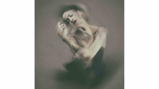 Josephine Cardin - Untitled 18