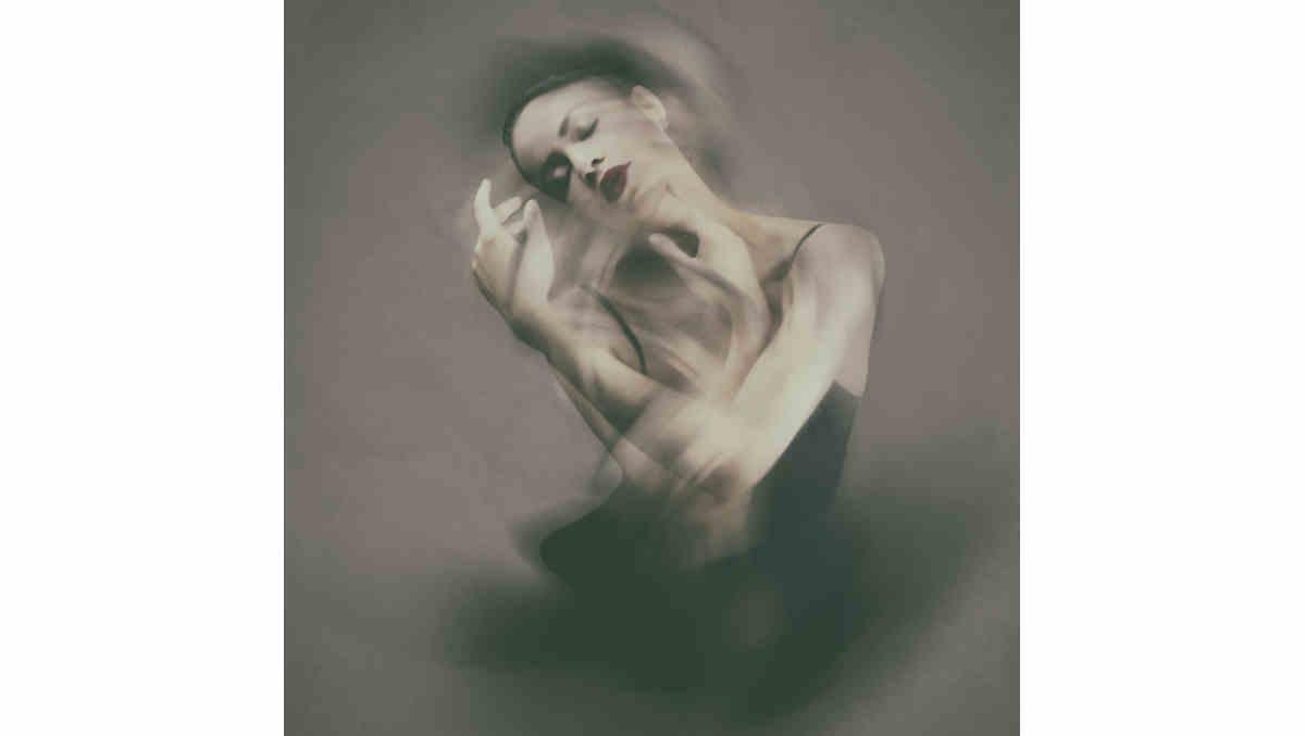 Josephine Cardin - Untitled 18