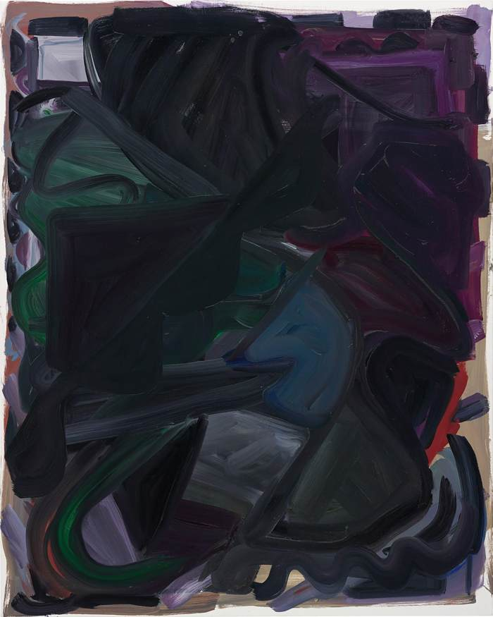 Josh Smith-Untitled-2008