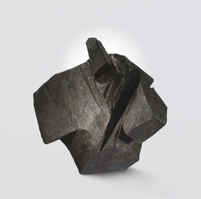 Ju Ming-Taichi Series: Enter Taichi-1984