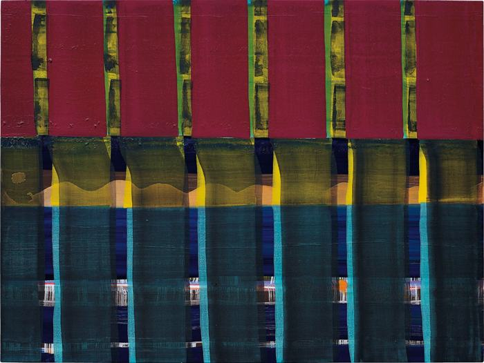 Juan Usle-Lip-esquivo-1997