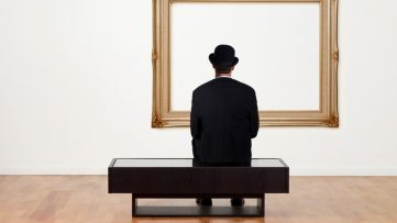 How to find the value of artwork and how to value art are the questions asked by both the art lovers and art experts