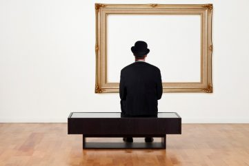 What Determines Artwork's Value