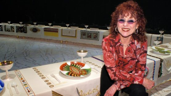 Judy Chicago - chicago's feminist biography chicago's profile picture of the feminist feminist chicago's artist