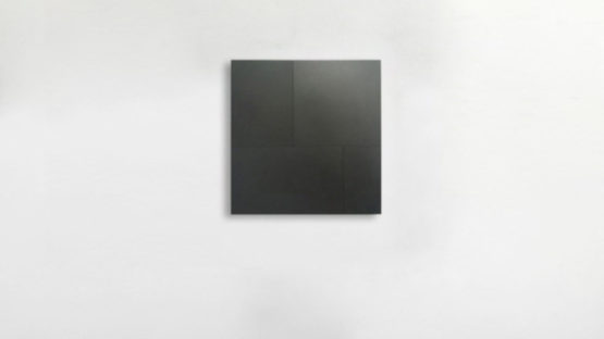 Julia Mangold - Untitled 2012-007, 2012