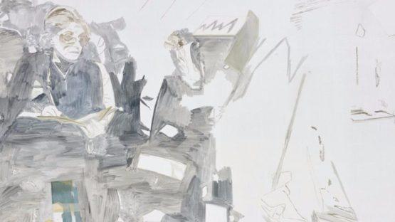 Julia Schmidt - Arwork