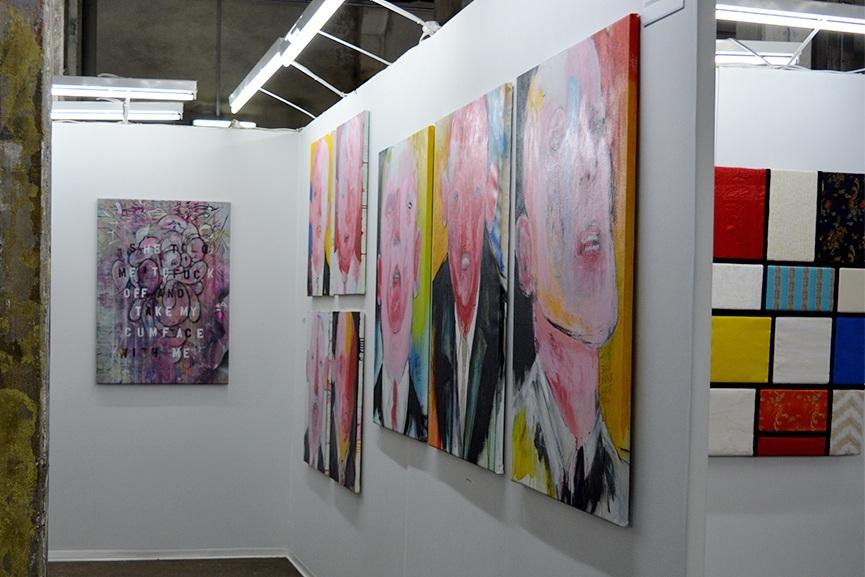 Kalashnikovv Gallery
