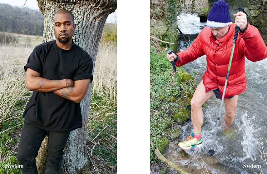 Kanye, Juergen & Kim (3)