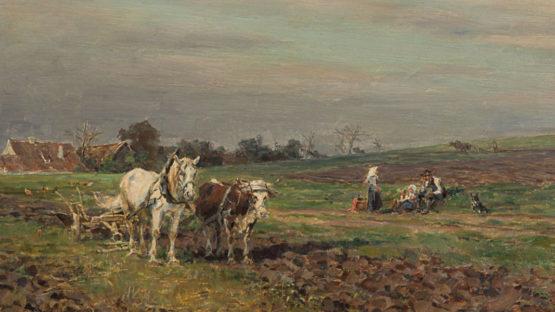 Karl Stuhlmuller